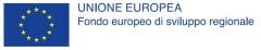 UE_FondoSviluppoReg