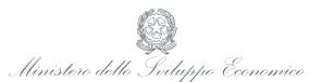 minister_logo