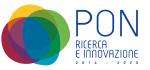 ponricerca-logo